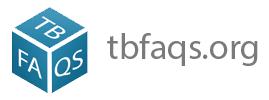 TB FAQS